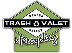 Brazos Valley Trash Valet & Recycling